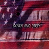 Cover of the album Down and Dirty