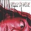 Couverture de l'album Frame of Mind
