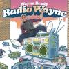 Cover of the album Radio Wayne