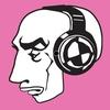 Couverture de l'album Murda Sound (VIP Mix) - EP