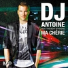 Cover of the album Ma chérie (2k12 Remixes) [feat. the Beat Shakers] - EP