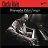 Cover of the album Briyumba Palo Congo (Religion of the Congo)