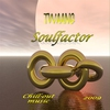 Cover of the album Soulfactor