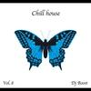 Couverture de l'album Chill House Vol.8