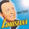 Cover of the album Louisiana (Soundtrack from the Motion Picture)