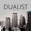 Couverture de l'album Dualist