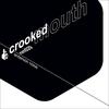 Couverture de l'album Crooked Mouth