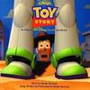 Cover of the album Toy Story (An Original Walt Disney Records Soundtrack)