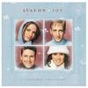 Couverture de l'album Joy: A Christmas Collection