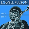 Cover of the album Lowell Fulson