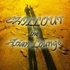 Couverture de l'album Chillout the Asian Lounge