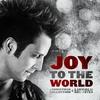 Couverture de l'album Joy To The World