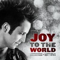 Couverture du titre Joy To The World
