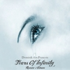 Cover of the album Tears of Infinity (Remixes)