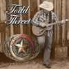 Cover of the album Get Your Hillbilly On - Single