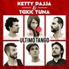Cover of the album Ultimo tango - Single
