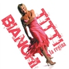 Cover of the album Titti Bianchi: La regina