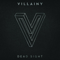 Cover of the track Dead Sight