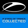 Couverture de l'album A State of Trance Collected