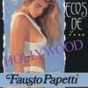 Cover of the album Ecos de Hollywood