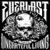 Cover of the album Songs of the Ungrateful Living