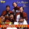 Couverture de l'album Lo Mejor De…