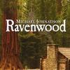 Cover of the album Ravenwood