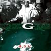 Cover of the album 4, 5, 6