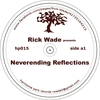 Cover of the album Neverending Reflections