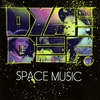 Cover of the album Space Music