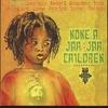 Cover of the album None a Jah Jah Children
