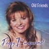 Cover of the album Old Friends
