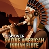 Cover of the album Discover - Native American Indian Flute
