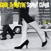 Couverture du titre Cool struttin' 385
