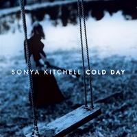 Couverture du titre Cold Day