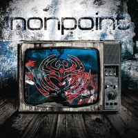 Cover of the track Nonpoint (Bonus Track Version)