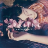 Cover of the album Opaline