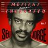 Cover of the album Músicas para Churrasco, Volume 1