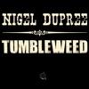 Cover of the album Tumbleweed - Single