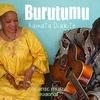 Couverture de l'album Burutumu (Official Release)