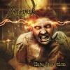 Couverture de l'album Hate Injection