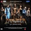 Cover of the album Zanjeer (Original Motion Picture Soundtrack)