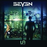 Couverture du titre Seven