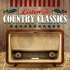Cover of the album Listen to Country Classics