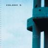 Couverture de l'album Colony 5 - EP