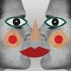 Cover of the album Tookah