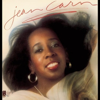 Cover of the track Jean Carn