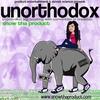 Couverture de l'album Unorthodox