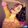 Couverture de l'album Sugardaddy (Remixes)