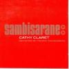 Cover of the album Sambisarane: Cathy Claret Revisited By Henrik Takkenberg
